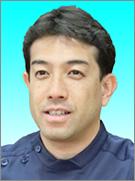 Zenya Ito