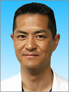 倉石 慶太